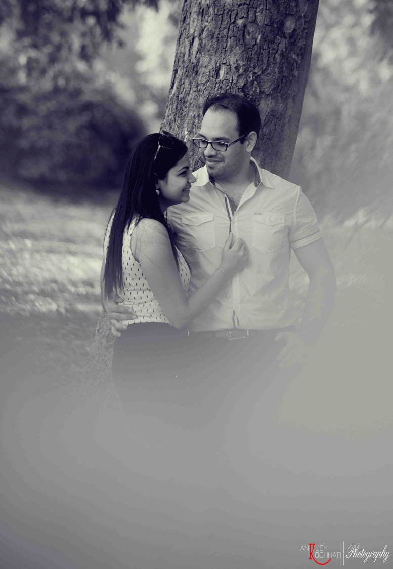 Completely in love by AKfotography Wedding-photography   Weddings Photos & Ideas