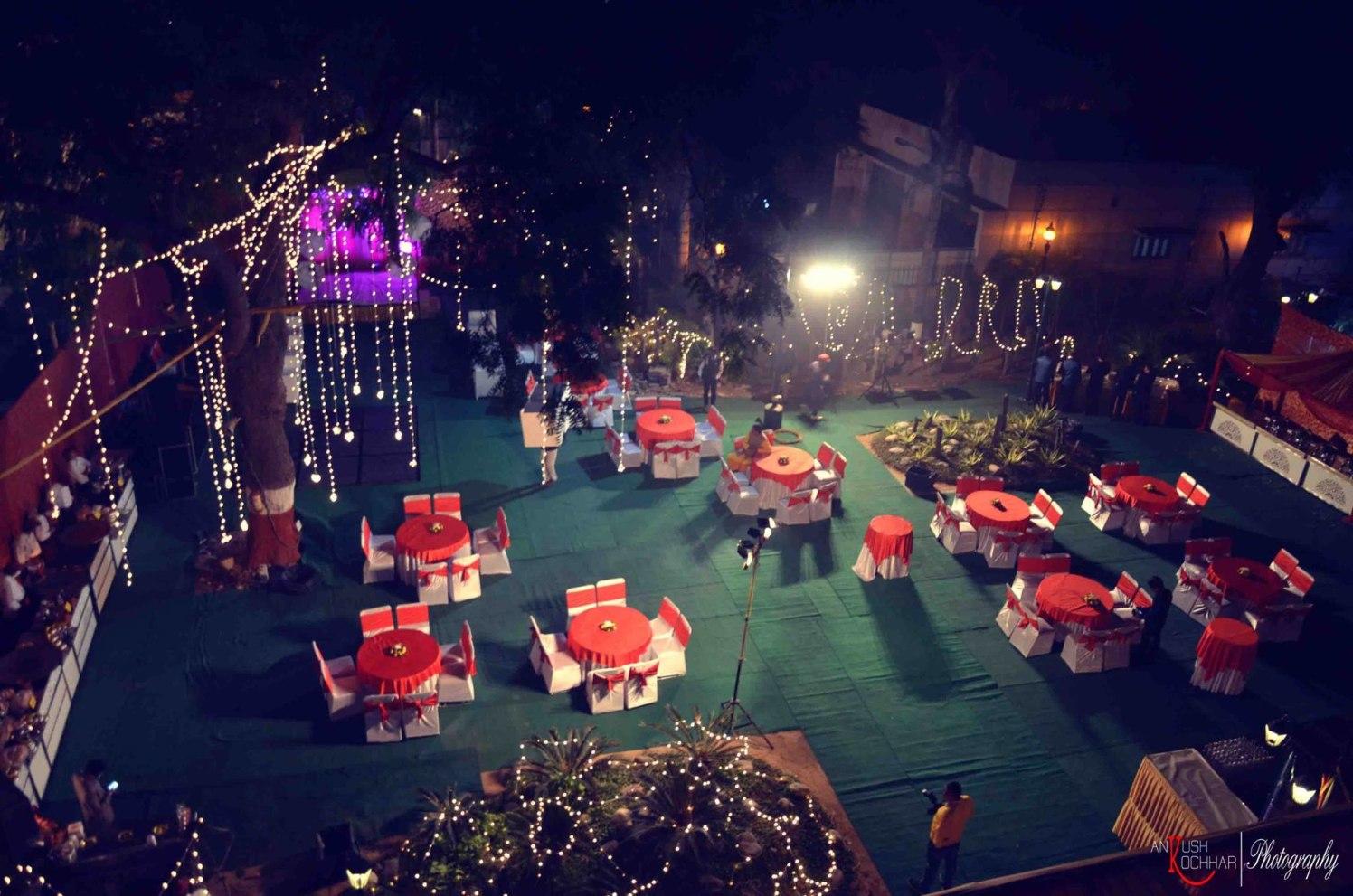 Wedding Venue Decor by AKfotography Wedding-photography Wedding-decor | Weddings Photos & Ideas