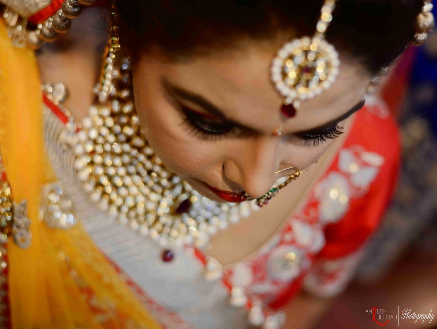Bride Details Shot by AKfotography Wedding-photography | Weddings Photos & Ideas