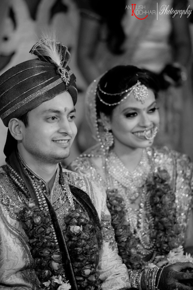 Candid Bride and Groom Shot by AKfotography Wedding-photography | Weddings Photos & Ideas