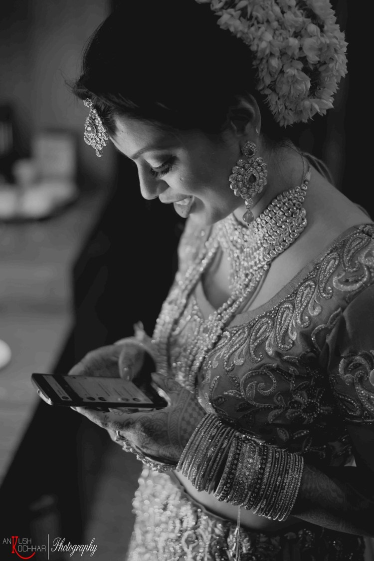 Perfect candid captured by AKfotography Wedding-photography | Weddings Photos & Ideas