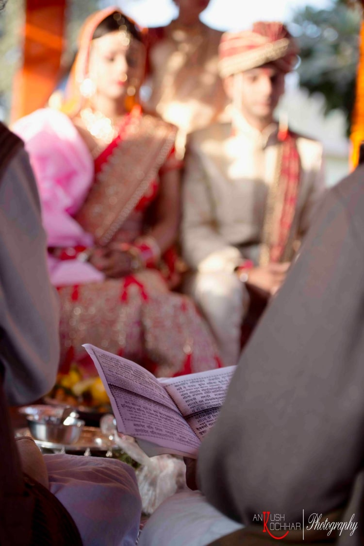 Traditions Clicked by AKfotography Wedding-photography | Weddings Photos & Ideas