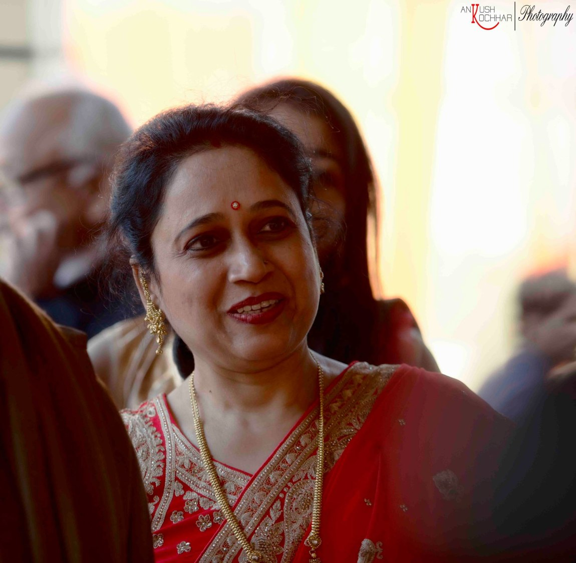 A candid snap by AKfotography Wedding-photography | Weddings Photos & Ideas