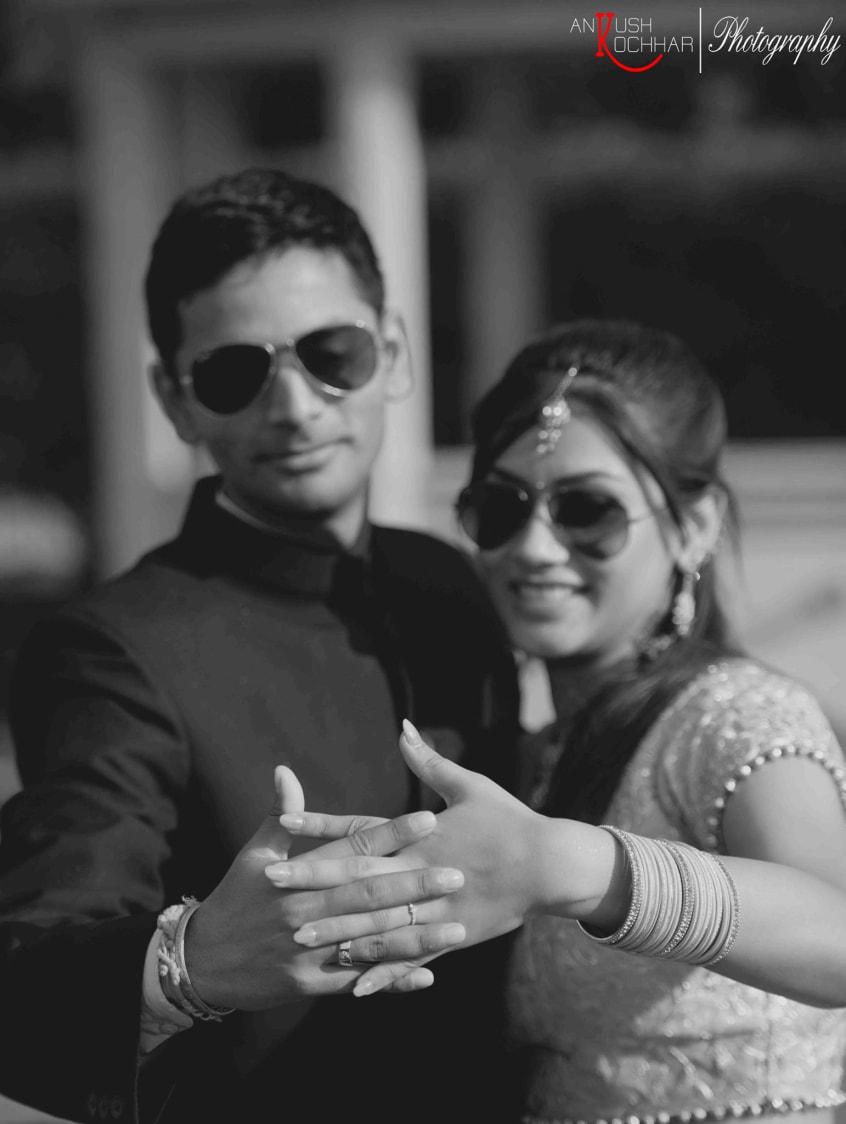 The Wedding Couple by AKfotography Wedding-photography   Weddings Photos & Ideas
