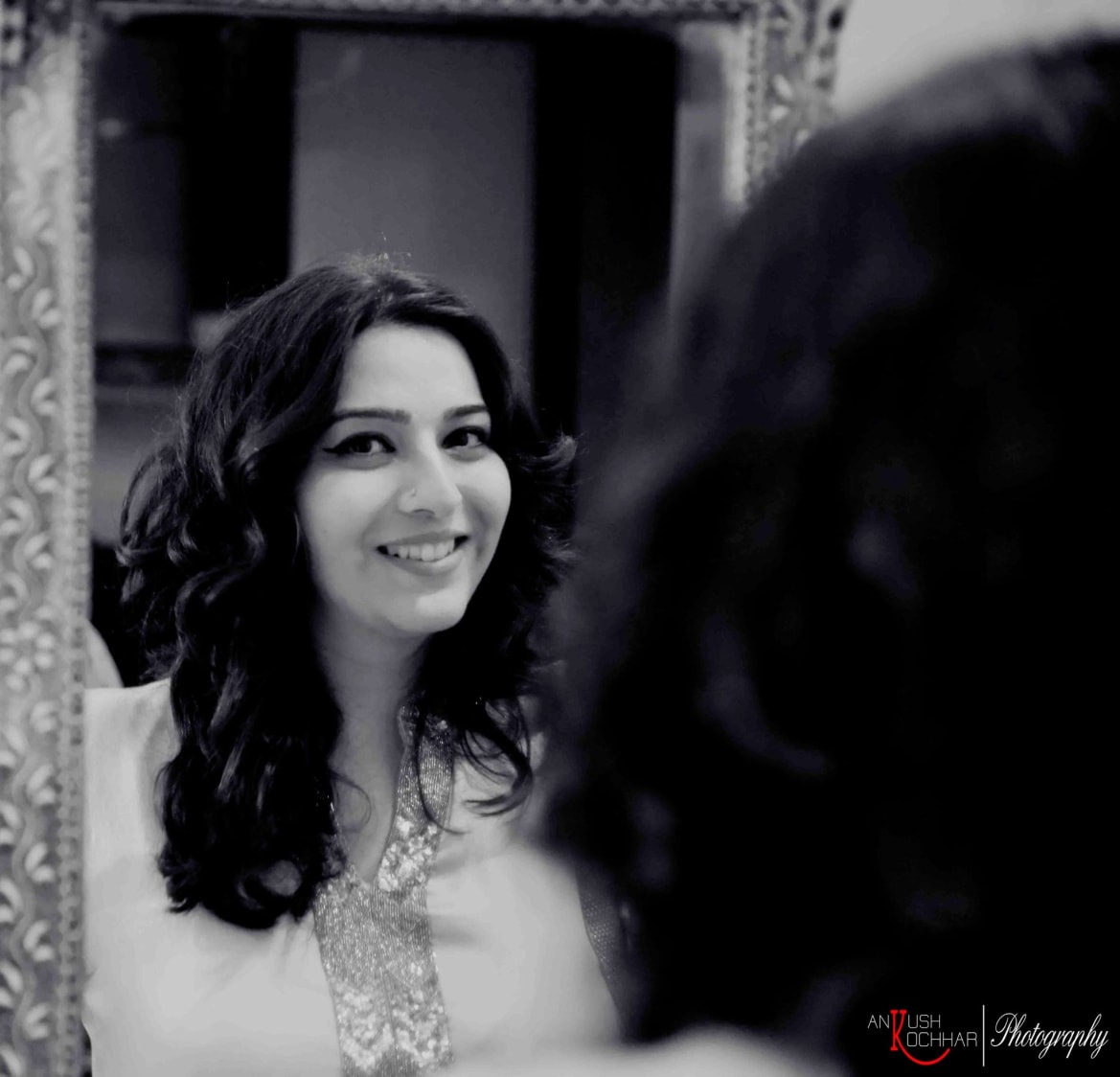 Bride Getting Ready by AKfotography Wedding-photography | Weddings Photos & Ideas