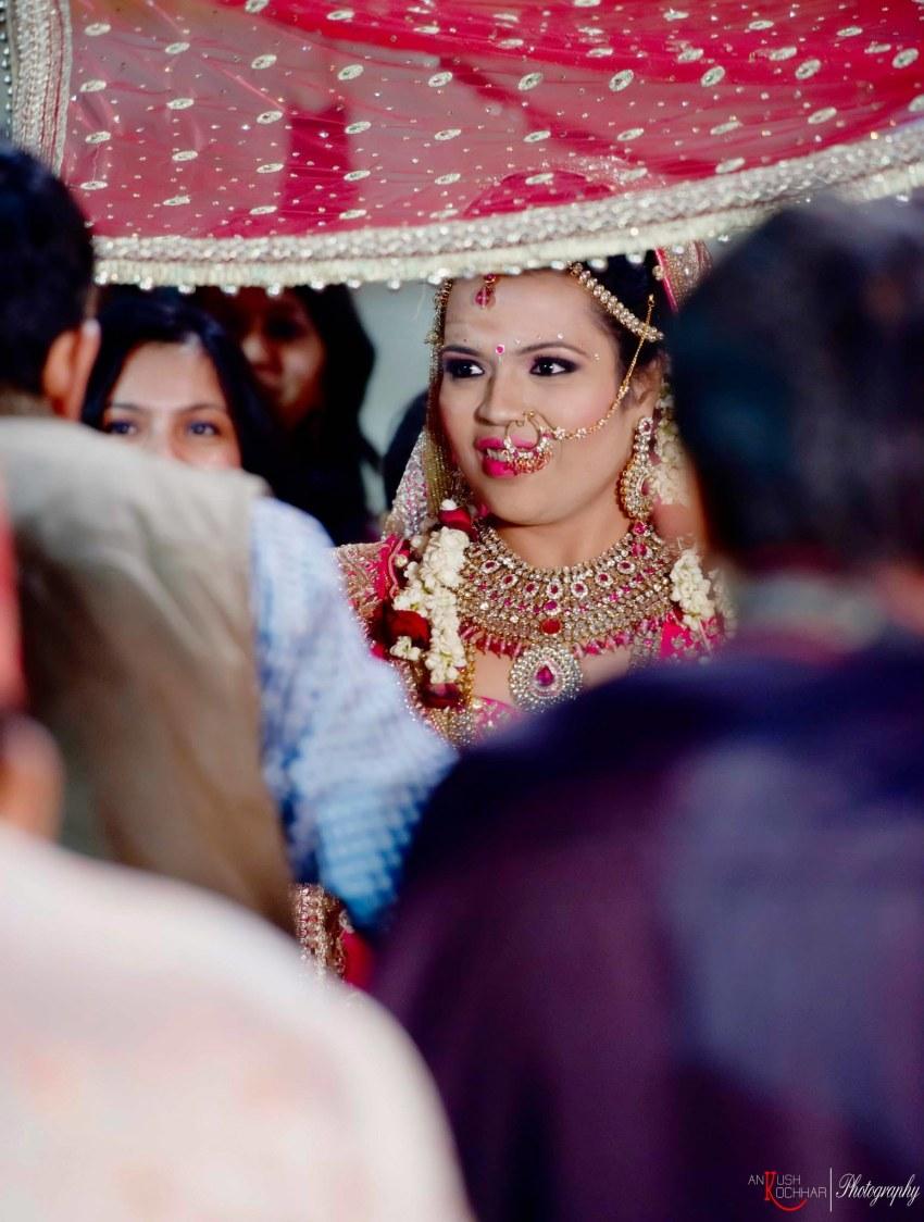 Bride Entry shot by AKfotography Wedding-photography   Weddings Photos & Ideas