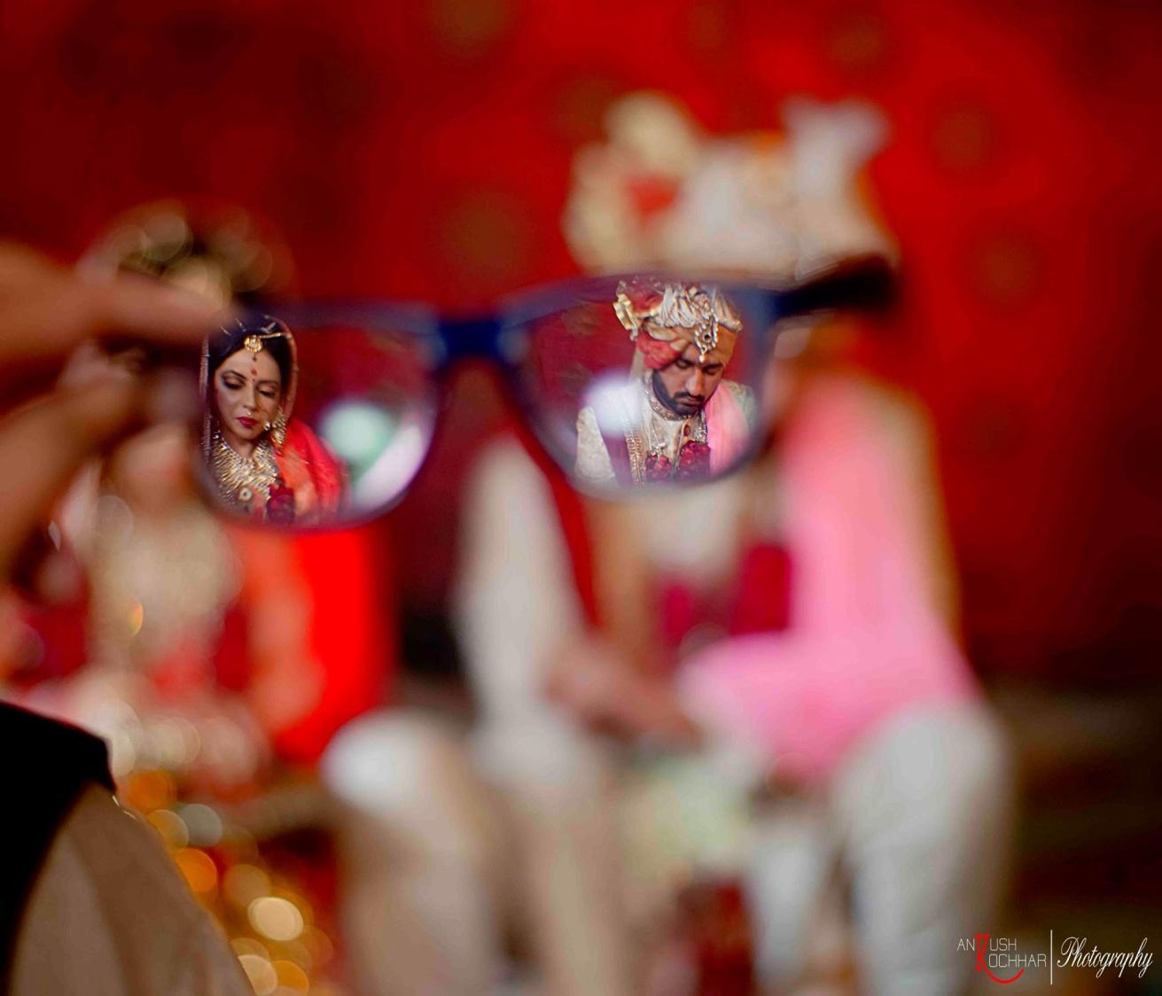 Creative click by AKfotography Wedding-photography | Weddings Photos & Ideas