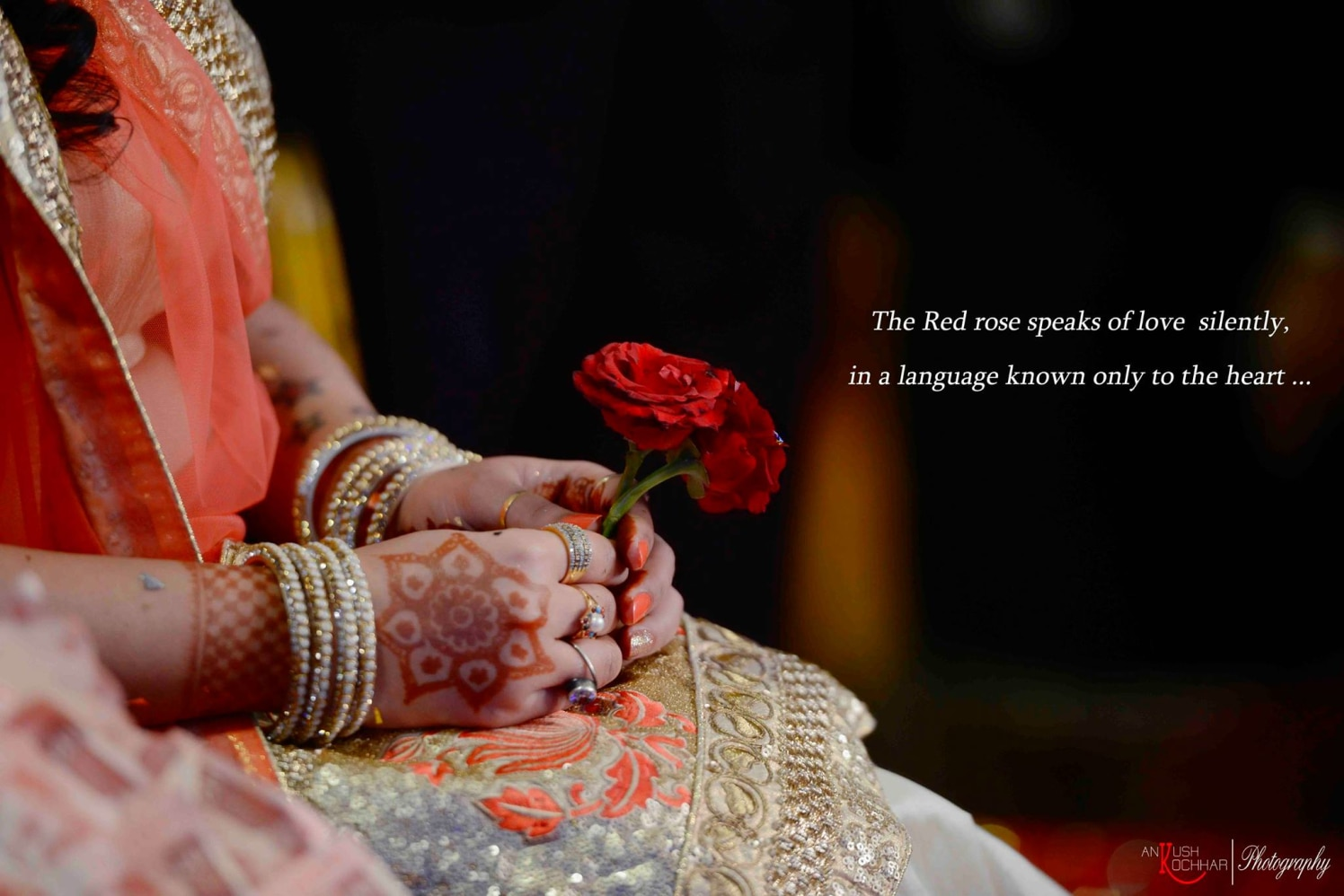 Indian wedding saga by AKfotography Wedding-photography | Weddings Photos & Ideas