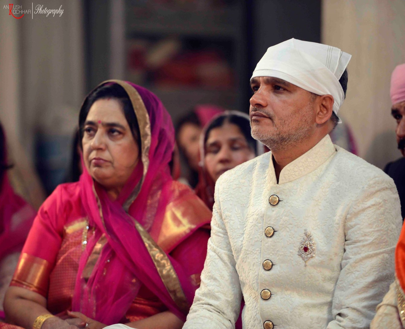 Groom's parents by AKfotography Wedding-photography | Weddings Photos & Ideas