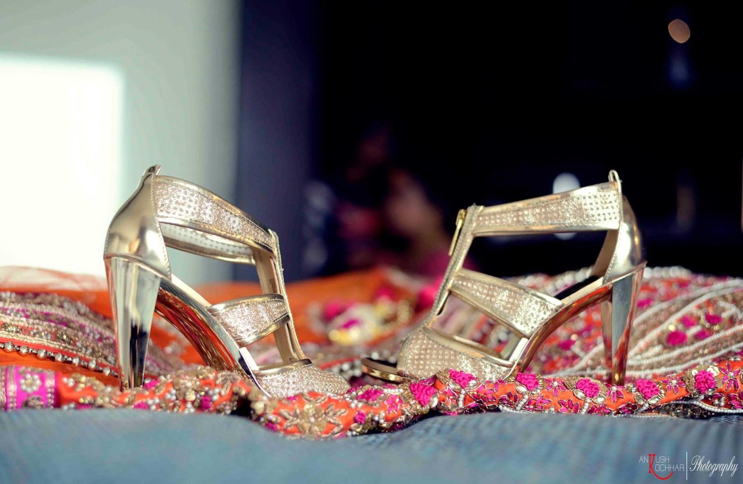 Bridal accessories by AKfotography Wedding-photography | Weddings Photos & Ideas
