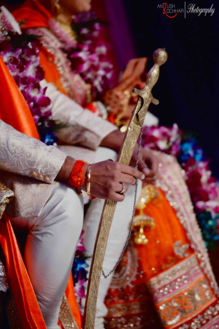 Just bridegroom things by AKfotography Wedding-photography | Weddings Photos & Ideas