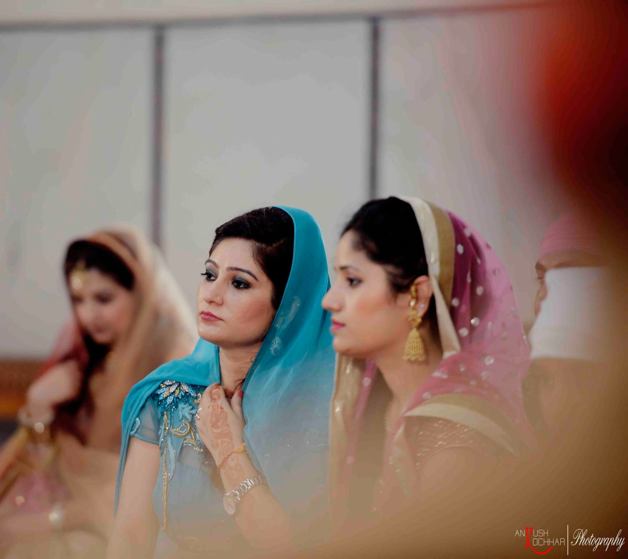 Wedding guests by AKfotography Wedding-photography   Weddings Photos & Ideas