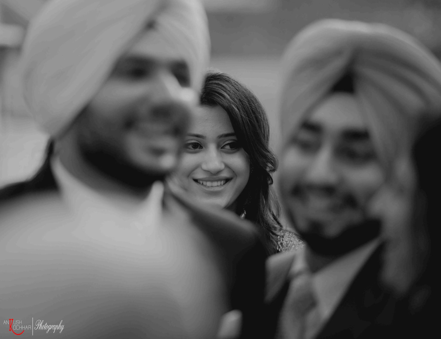 Smiles by AKfotography Wedding-photography | Weddings Photos & Ideas