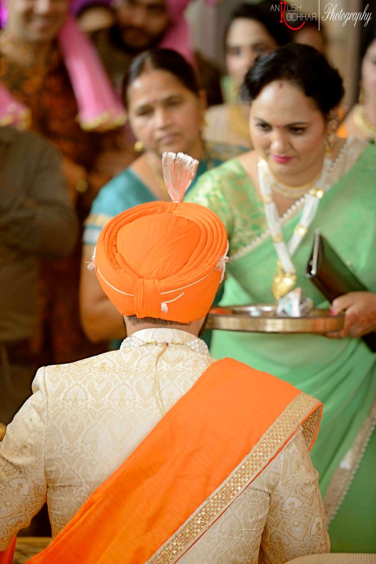 Wedding processions by AKfotography Wedding-photography | Weddings Photos & Ideas