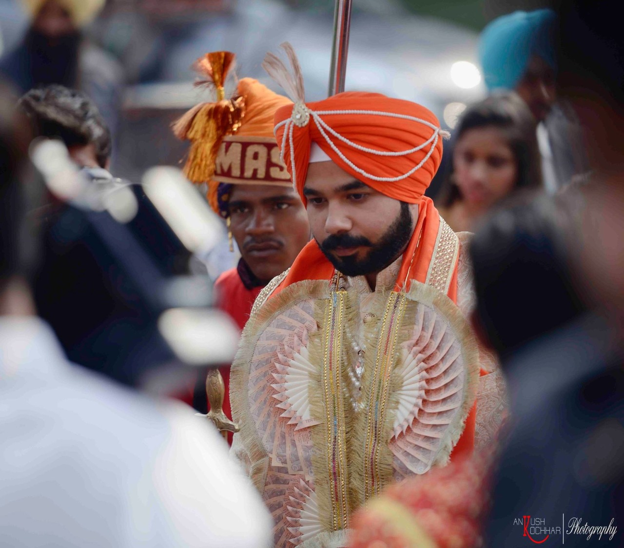 The groom by AKfotography Wedding-photography | Weddings Photos & Ideas