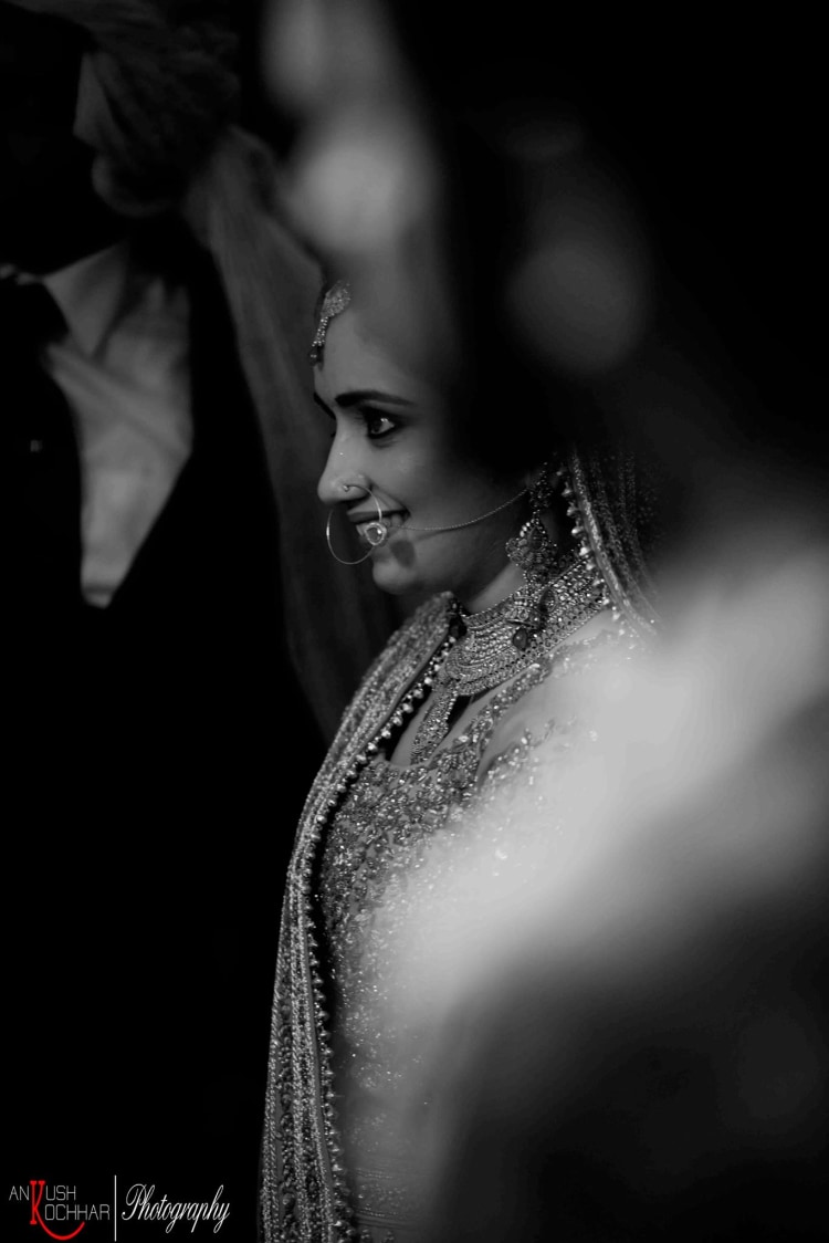 Perfect candid by AKfotography Wedding-photography | Weddings Photos & Ideas