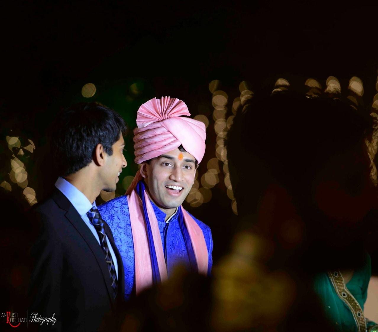 The groom by AKfotography Wedding-photography | Weddings Photos & Ideas
