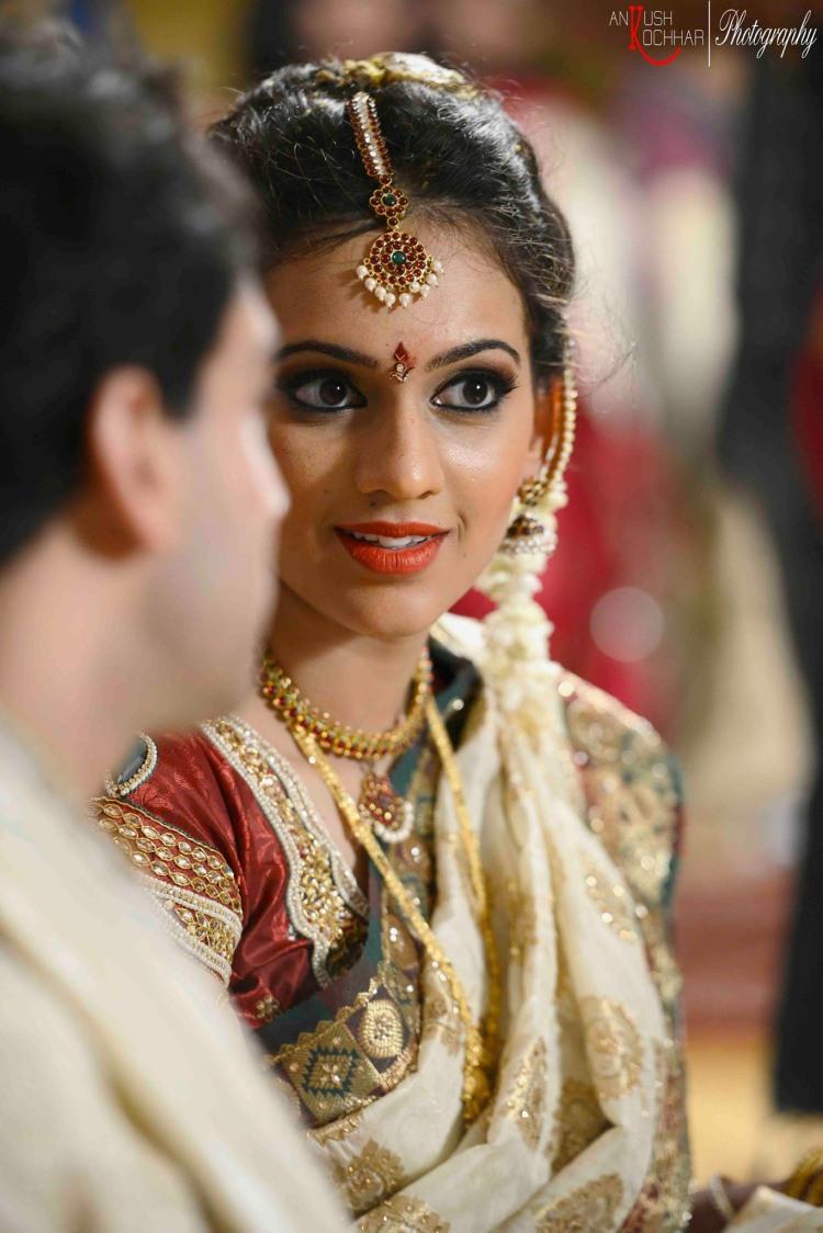 Enchanting bride by AKfotography Wedding-photography | Weddings Photos & Ideas