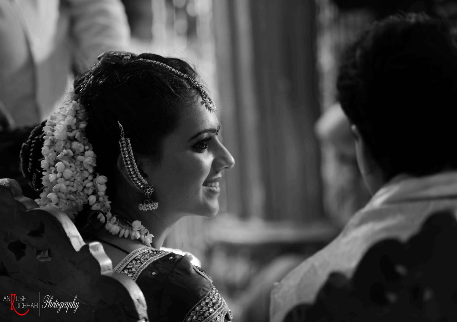 Beautiful marathi bride by AKfotography Wedding-photography | Weddings Photos & Ideas