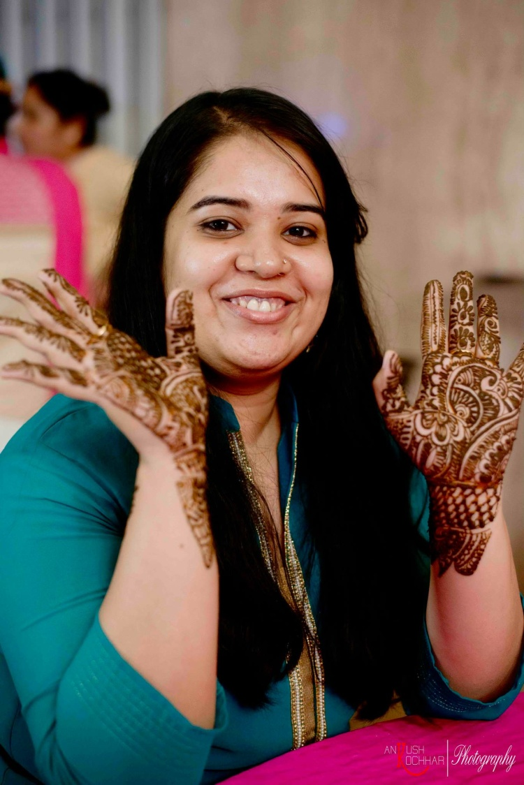 Mehendi day by AKfotography Wedding-photography | Weddings Photos & Ideas