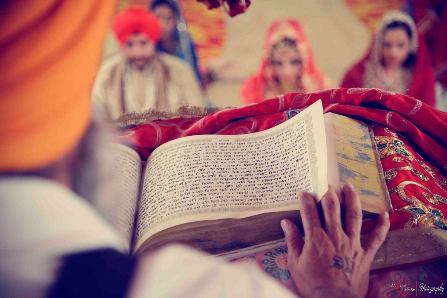 Wedding rituals by AKfotography Wedding-photography | Weddings Photos & Ideas