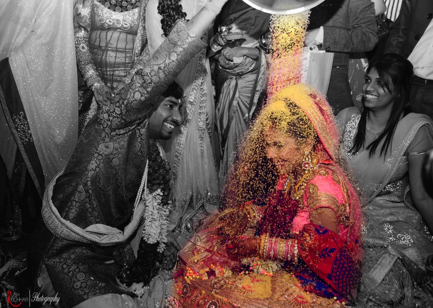 Special Traditions by AKfotography Wedding-photography   Weddings Photos & Ideas