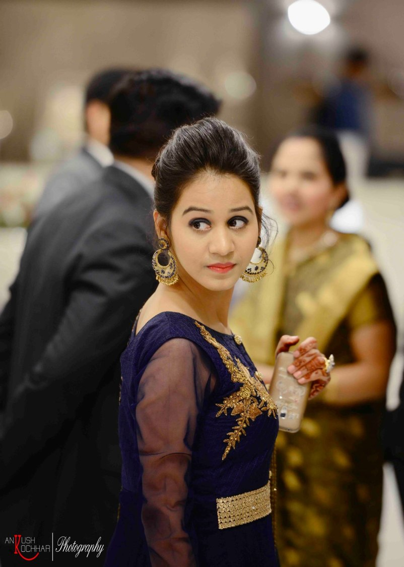 Candid click by AKfotography Wedding-photography | Weddings Photos & Ideas