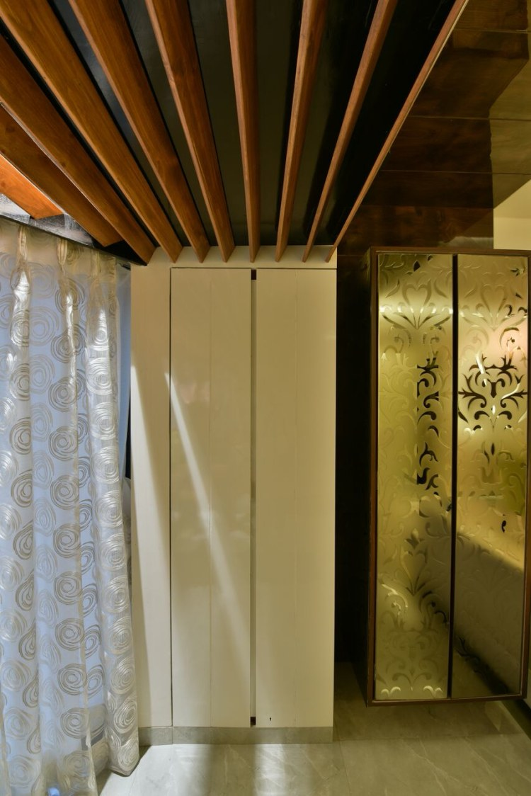 The Gold Rush by ARCHITECT KAUSHAL CHOUHAN Contemporary | Interior Design Photos & Ideas