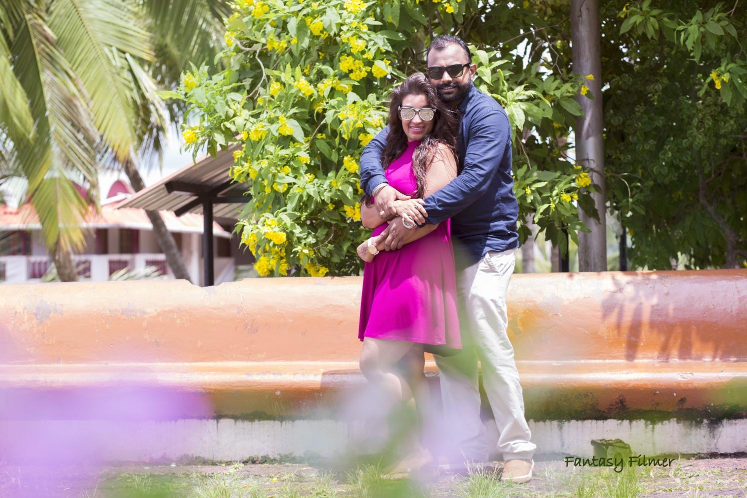Beholding his life! by Fantasy Fimer Wedding-photography   Weddings Photos & Ideas