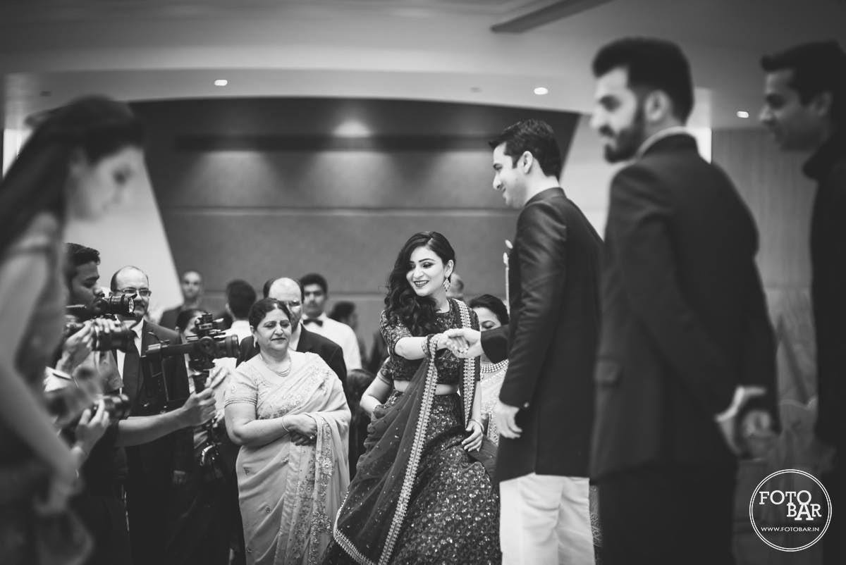 Gracious and alluring by Fotobar Wedding-photography | Weddings Photos & Ideas