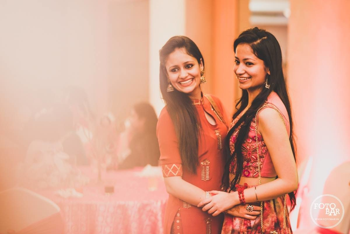 Beatified grace by Fotobar Wedding-photography | Weddings Photos & Ideas
