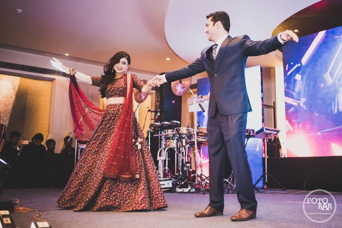Fairytale moments by Fotobar Wedding-photography | Weddings Photos & Ideas
