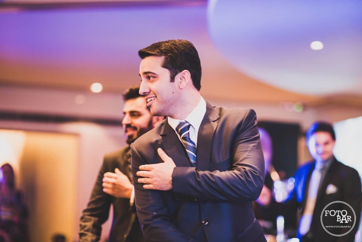 Charming aristocrat by Fotobar Wedding-photography | Weddings Photos & Ideas