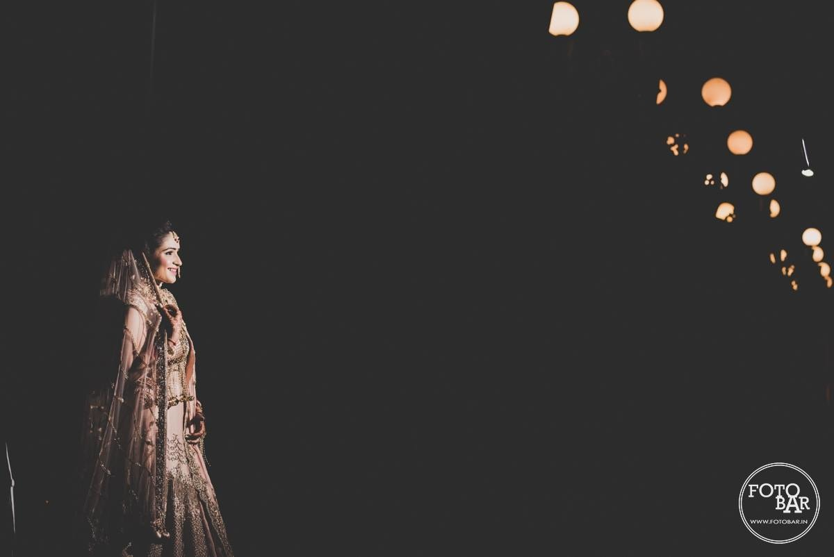 Heavenly beauty by Fotobar Wedding-photography | Weddings Photos & Ideas