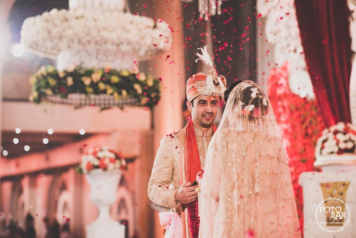 Beginning of their adventure by Fotobar Wedding-photography | Weddings Photos & Ideas