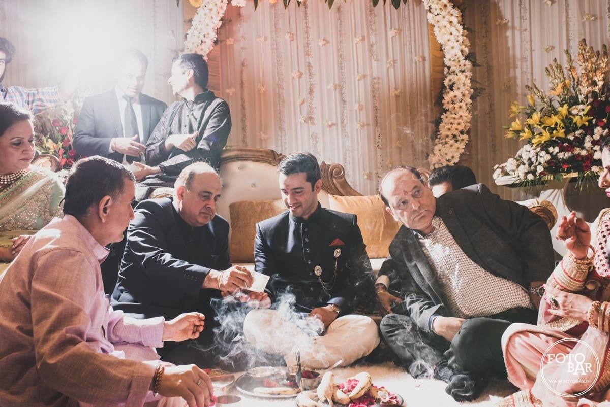 Happy special traditions by Fotobar Wedding-photography | Weddings Photos & Ideas