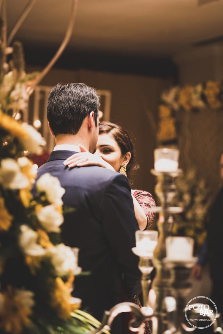 Delighted and lovely by Fotobar Wedding-photography | Weddings Photos & Ideas