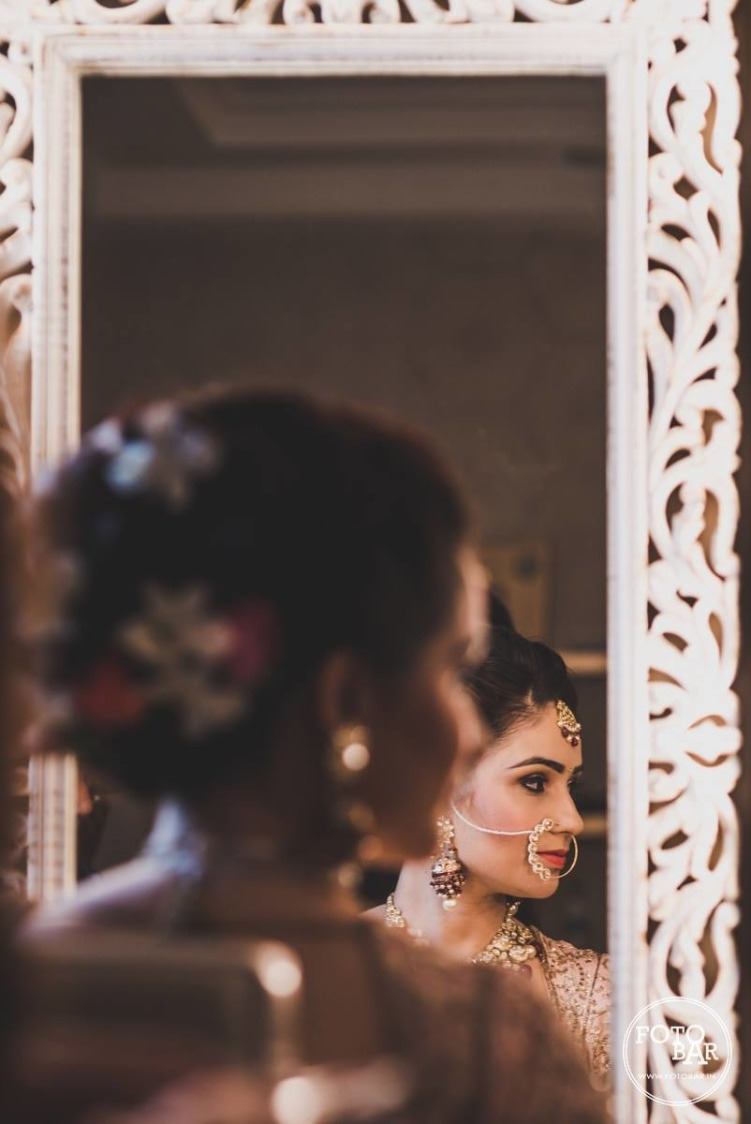 Glistening ornate by Fotobar Wedding-photography | Weddings Photos & Ideas