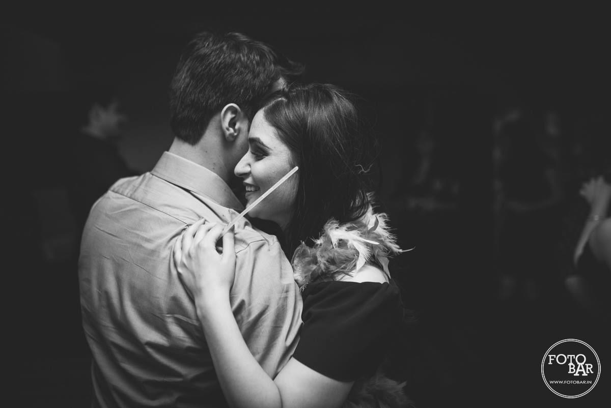 Adorable moments by Fotobar Wedding-photography | Weddings Photos & Ideas
