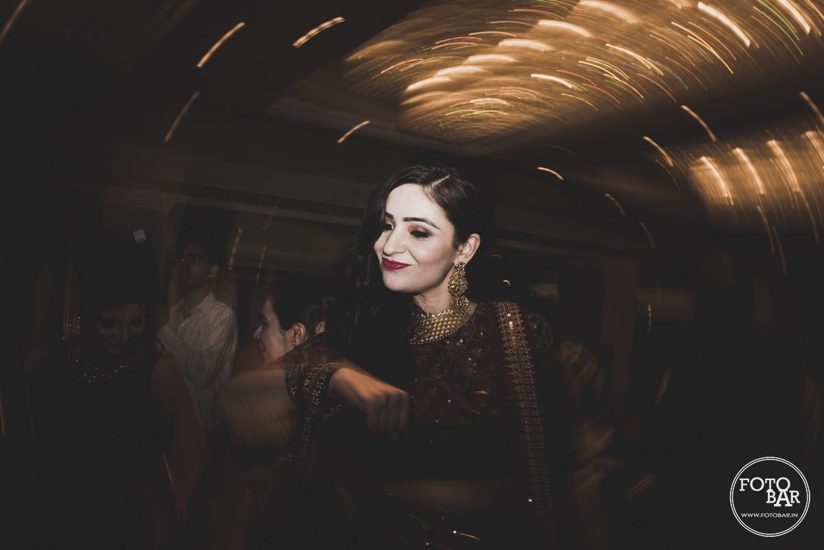 Brighter than sun by Fotobar Wedding-photography | Weddings Photos & Ideas