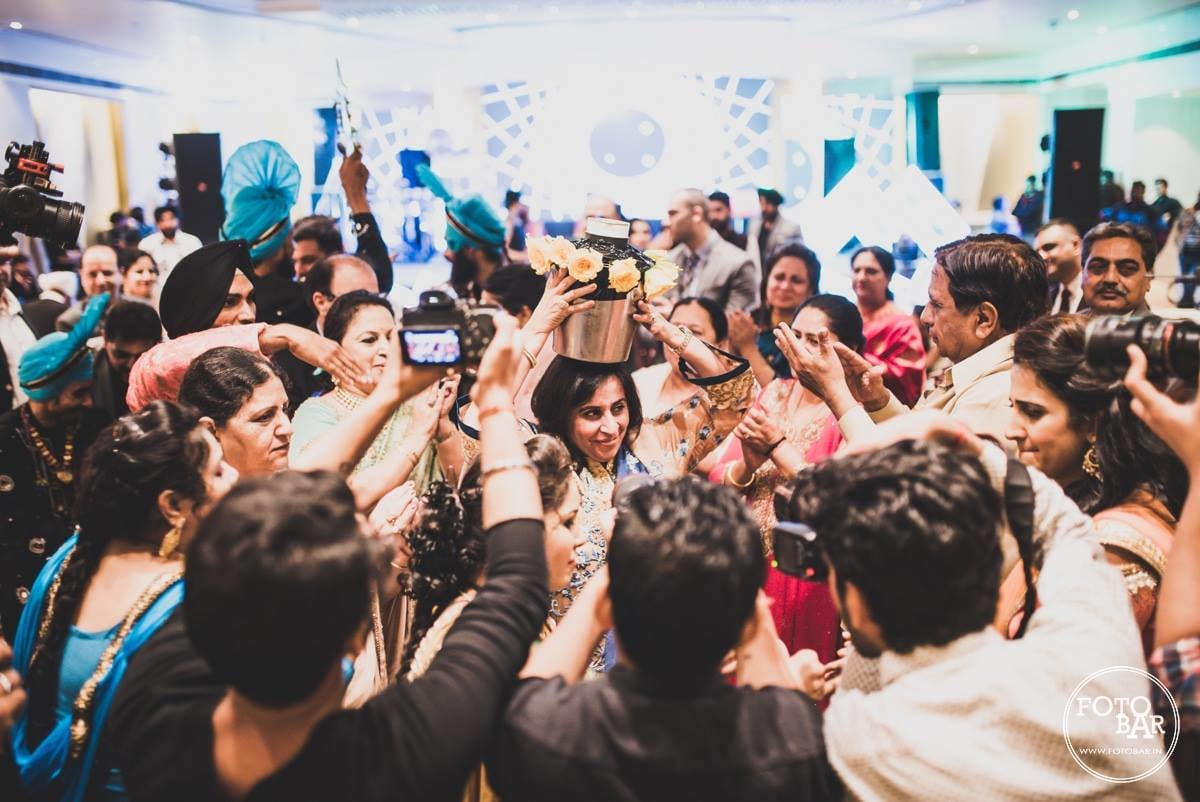 Exclusive traditions by Fotobar Wedding-photography | Weddings Photos & Ideas
