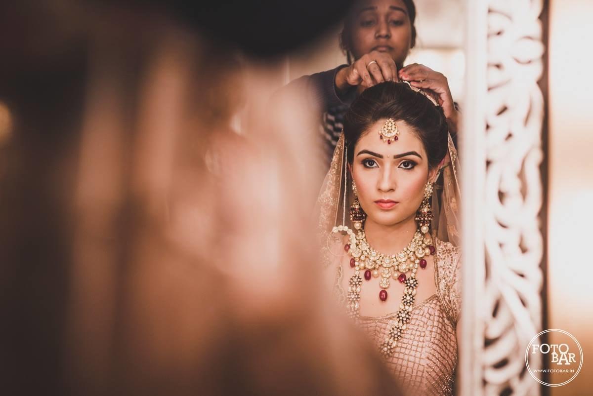 Graceful glory by Fotobar Wedding-photography | Weddings Photos & Ideas
