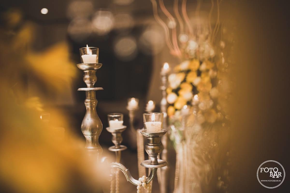 Class defined by Fotobar Wedding-photography | Weddings Photos & Ideas