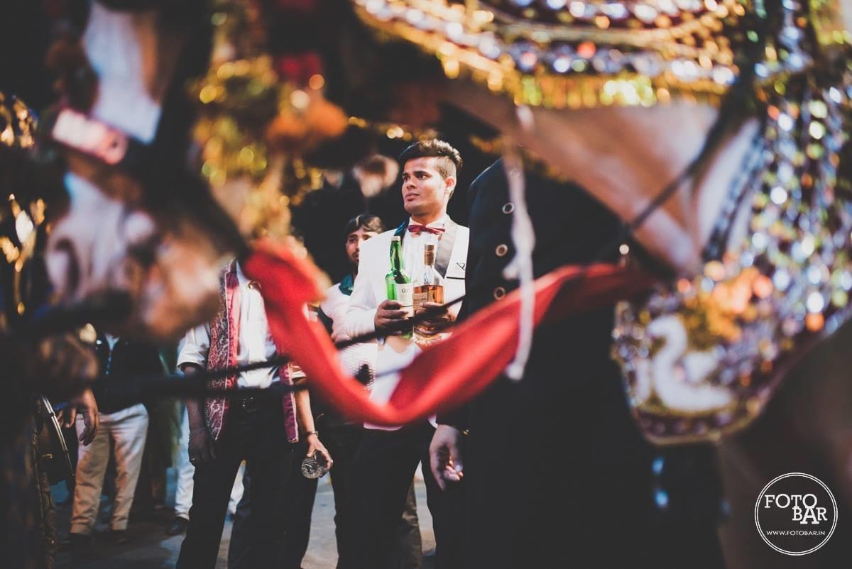 Party time by Fotobar Wedding-photography | Weddings Photos & Ideas