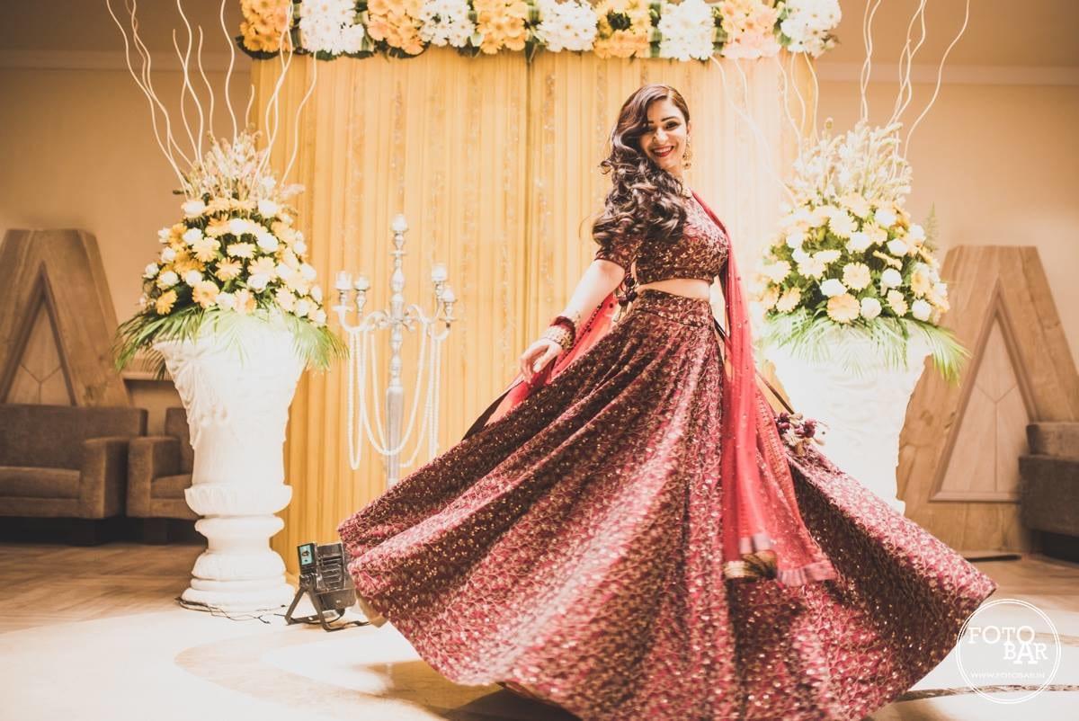 Whimsical enchantress by Fotobar Wedding-photography   Weddings Photos & Ideas