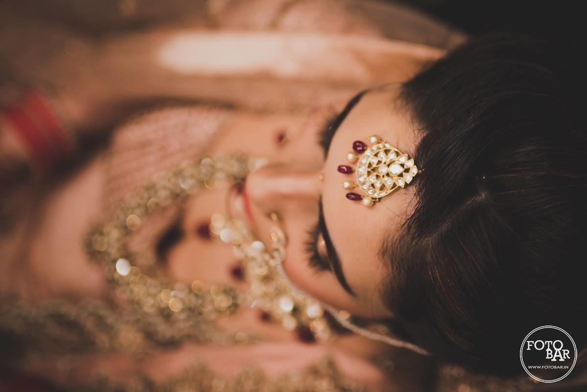 Adorned with stars by Fotobar Wedding-photography | Weddings Photos & Ideas