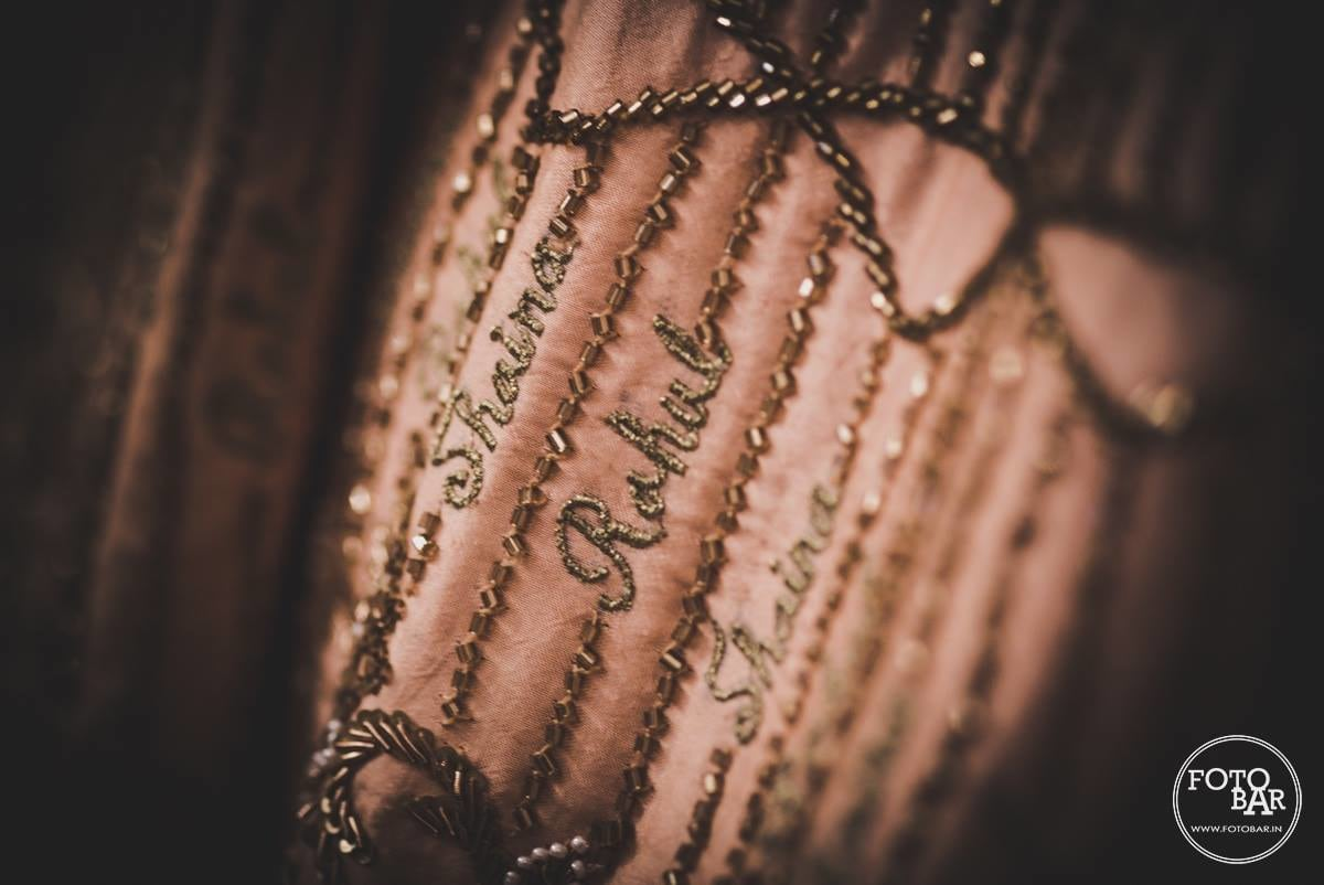 Imprinted sparkling love by Fotobar Wedding-photography | Weddings Photos & Ideas