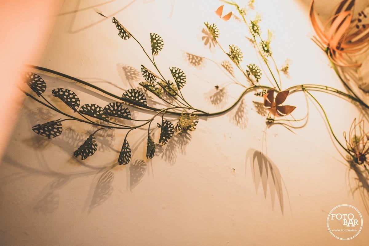 Beauteous decor by Fotobar Wedding-photography | Weddings Photos & Ideas