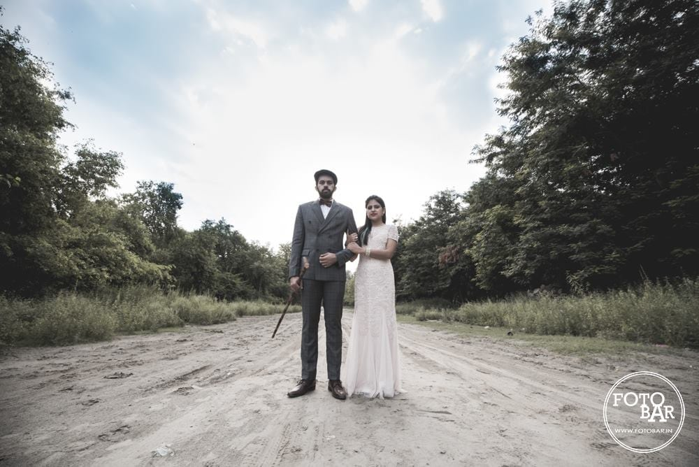 Rustic themed shoot by Fotobar Wedding-photography | Weddings Photos & Ideas