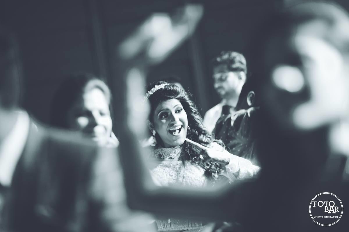 Dancing diva by Fotobar Wedding-photography | Weddings Photos & Ideas